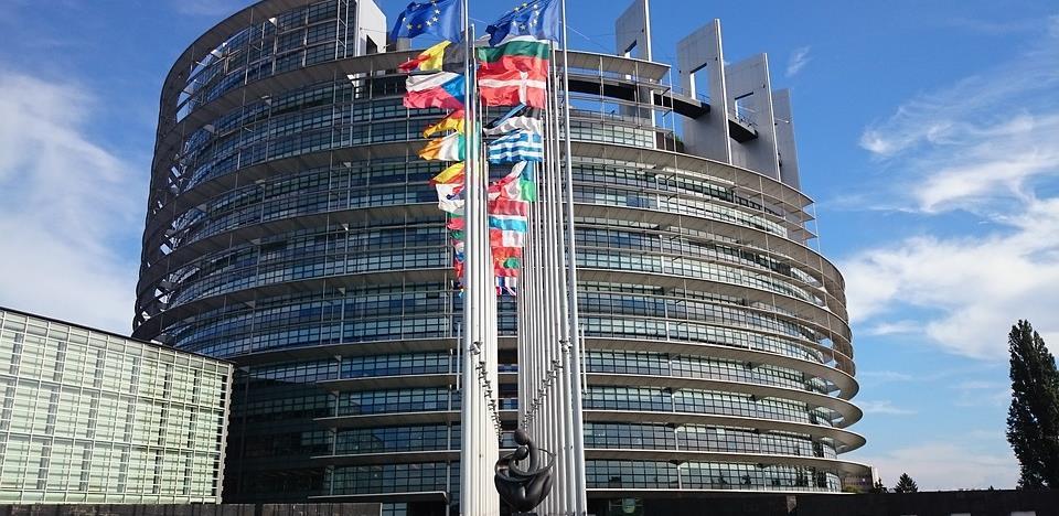 Evropski parlament: Najniža plaća mora biti iznad praga siromaštva
