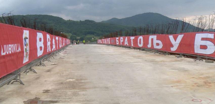 U avgustu tenderi za prelaze u Bratuncu i Svilaju