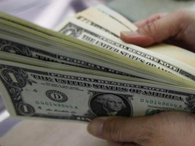Ukrajinsko-ruska igra s milijardama dolara