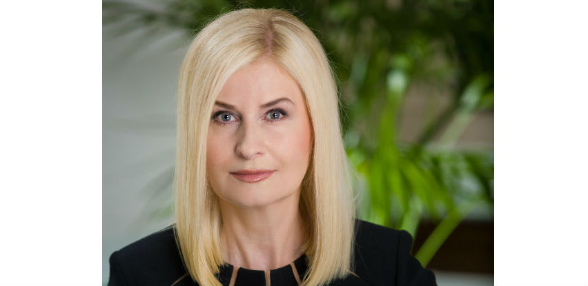 Sberbank Europe grupacija ostvarila najbolji godišnji rezultat