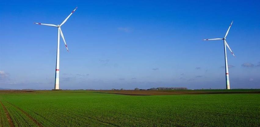 Europski zeleni oporavak ciljat će obnovu zgrada, čistu energiju i vodik