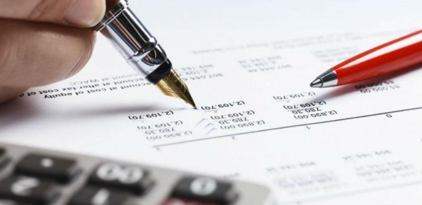Šest firmi sa Ilidže ima preko osam miliona poreznog duga
