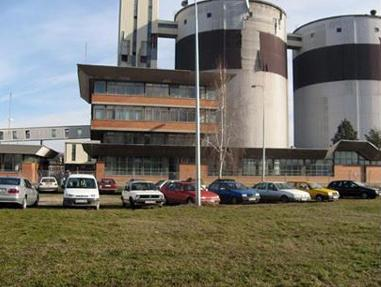 Bijeljina: Hitno pokrenuti proizvodnju u fabrici šećera