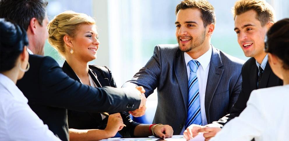 Interaktivni seminar: Vještine prodaje i komunikacije u B2B segmentu