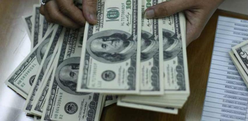 Građani Srbije će dugove SFRJ plaćati još 22 godine