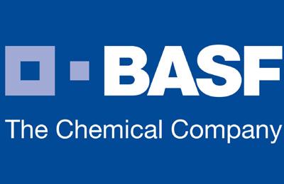 Saradnja ASA AUTA i BASF Coatings GmbH