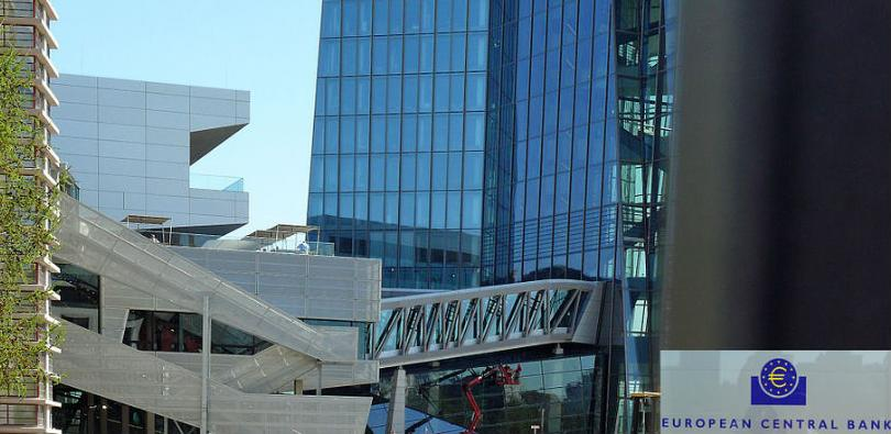 ECB signalizirao skori krajpoticaja