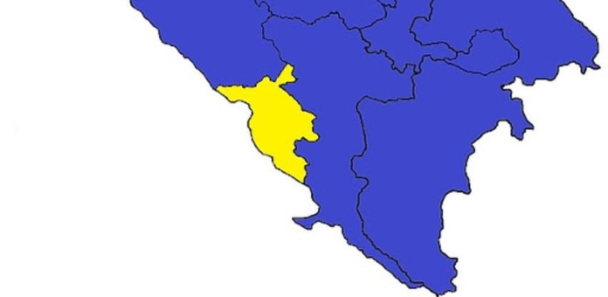 Indeks razvijenosti ŽZH: Najrazvijenija općina Široki Brijeg, najmanje Ljubuški