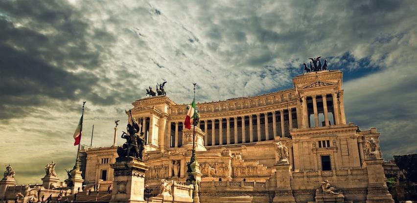 Italija uvela restrikcije za putnike iz Francuske