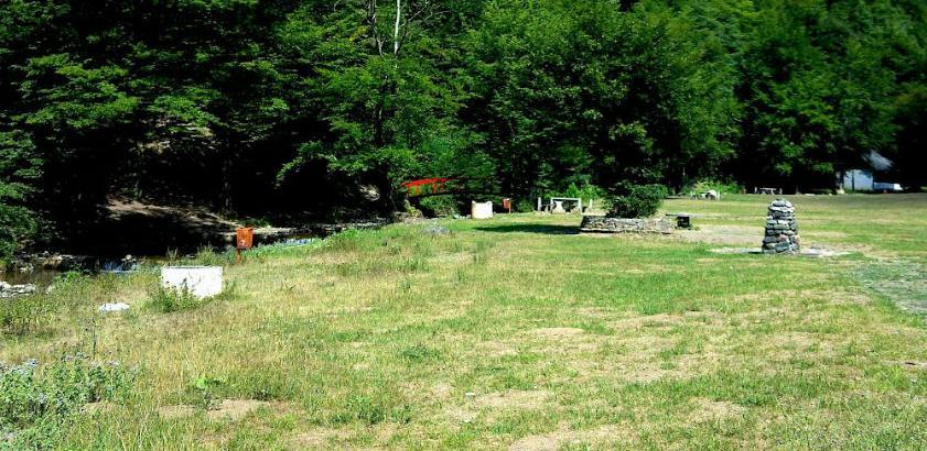 Kompleks odmarališta Bistričak prodaje se za 3,6 miliona KM