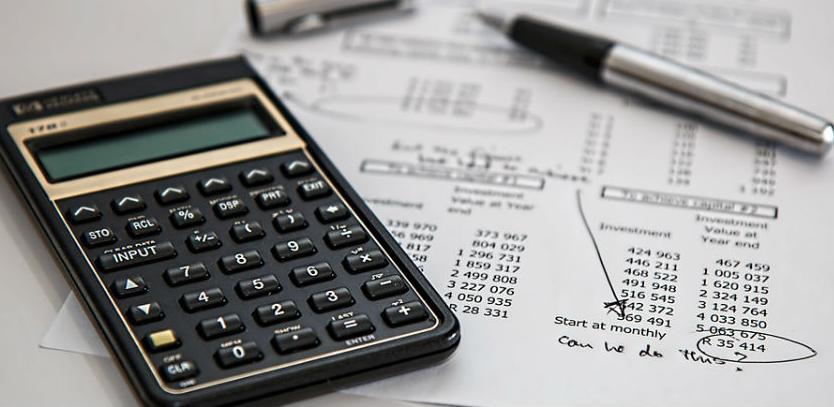 Iduće sedmice odluka o budžetu FBiH za ovu godinu?