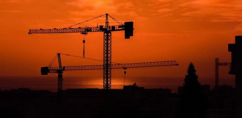 Gradi.ba - Prva profesionalna online mreža u građevinskoj industriji