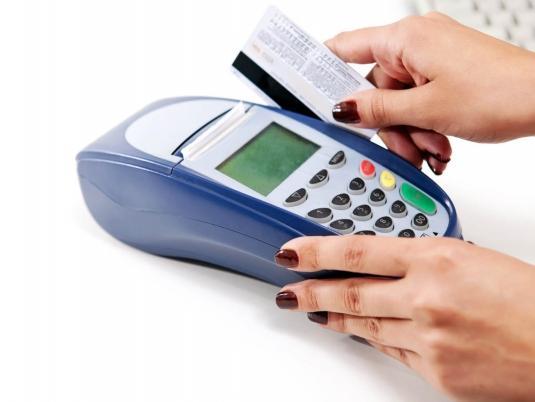 Cvijanović: Platne kartice funkcionišu