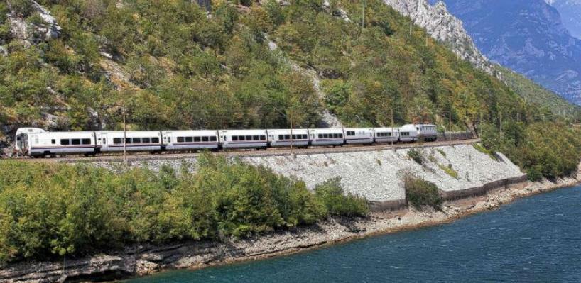 BH voz za godinu dana prevezao oko 100.000 putnika