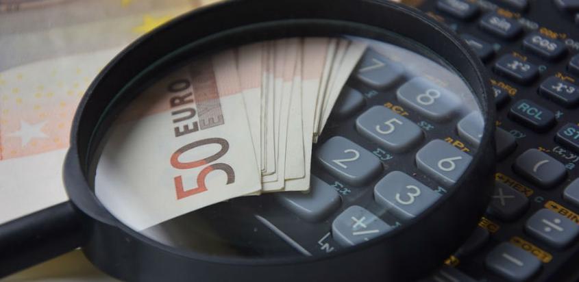 Šteta od primjene SSP-a koju je Svjetska banka trebalo da sračuna, a Njemačka navodno nadoknadi, konačno je procijenjena