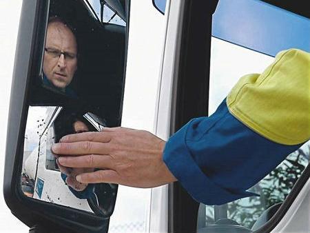 Linde Gas definirao par mjera u poboljšanju sigurnosti u transportu