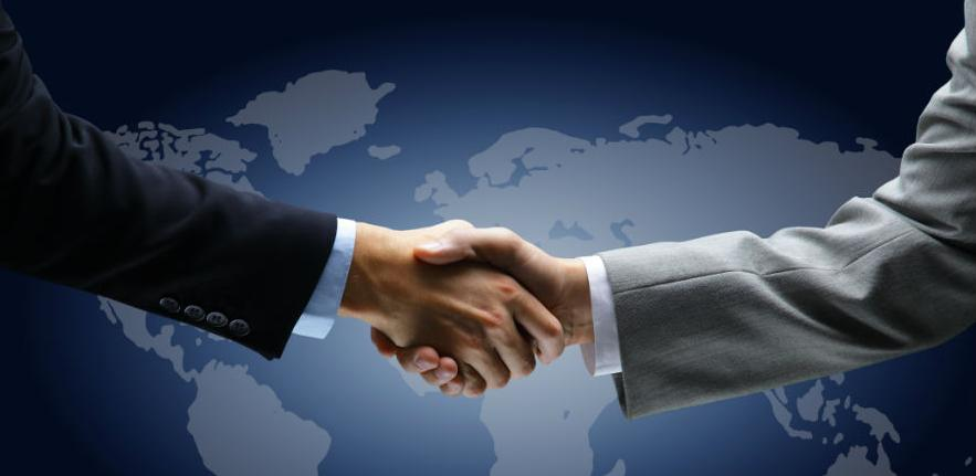 U BiH nema niti jedan formalno realizovan i registrovan ugovor o JPP-u