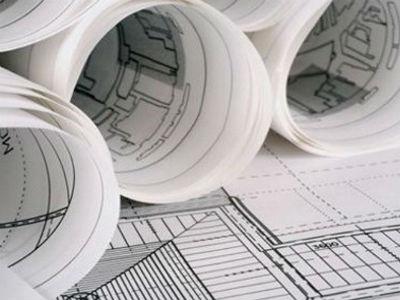 Skupština TK usvojila izmjene Zakona o prostornom uređenju i građenju