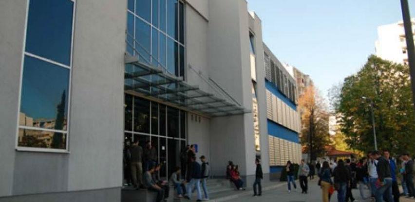Sutra potpisivanje Ugovora o izgradnji dionice Tarčin - Konjic