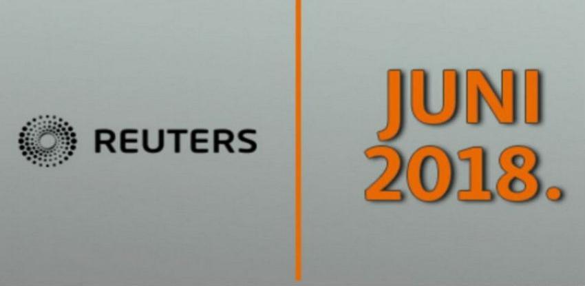 Reutersovo upozorenje tržištima: Ljeto nezadovoljstva