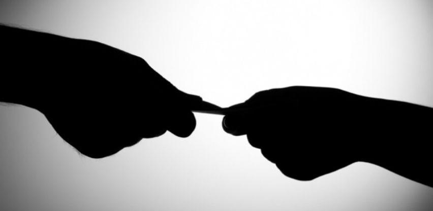 Prevencija korupcije, tema godišnje konferencije OSCE-a sutra u Sarajevu