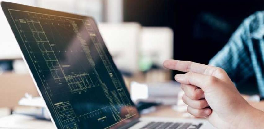 Održana edukacija za Informacijski sistem poslovnih zona u FBiH
