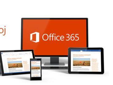 Aragosta Invest: Poslovanje u oblaku uz Office 365