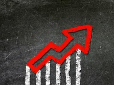 BDP u Crnoj Gori prošle godine veći za 4 posto
