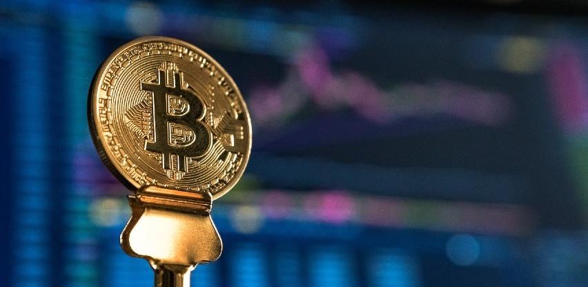 Muskov efekt: Bitcoin tone na najniži tromjesečni nivo