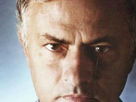 José Mourinho u online knjižari Knjiga.ba