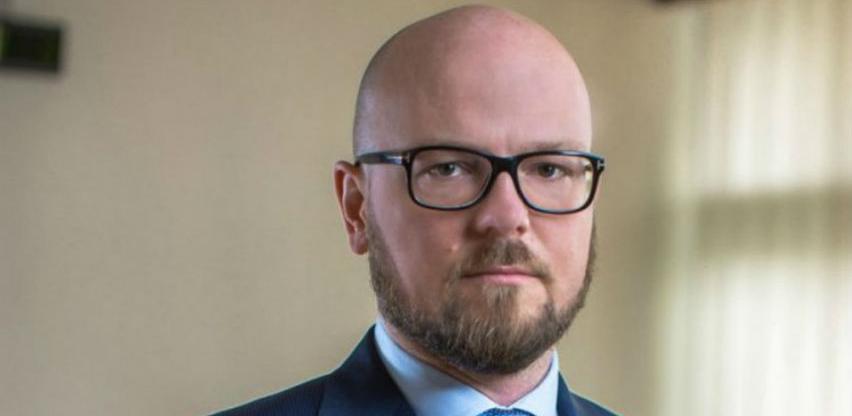 Generalni direktor NIS-a: Razmatramo proizvodnu gasa i nafte u BiH