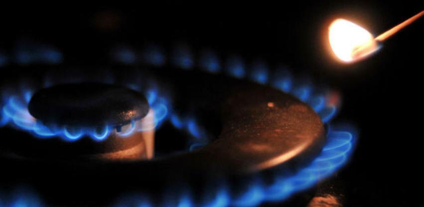 Odluka o poskupljenju gasa udar na privredu i građane
