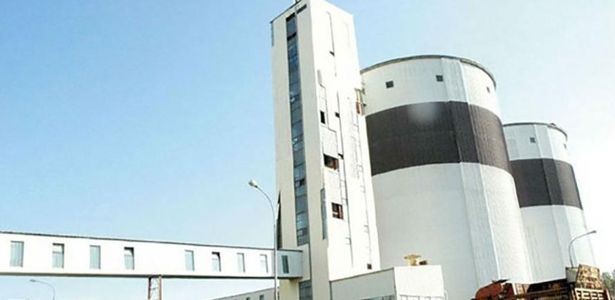 Šećerana Bijeljina: Odbačena ponuda turske kompanije