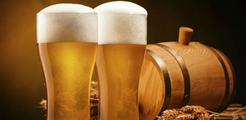 Znanstvenici: Klimatske promjene će dovesti do nestašice piva