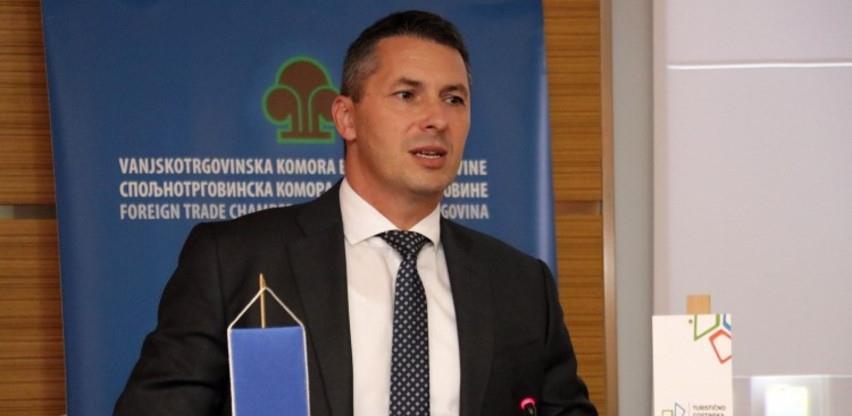 Vuković: Zdravlje naših stanovnika oporavit će gospodarstvo