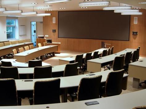 Dvodnevni trening o važnosti posjedovanja standarda ISO 9001