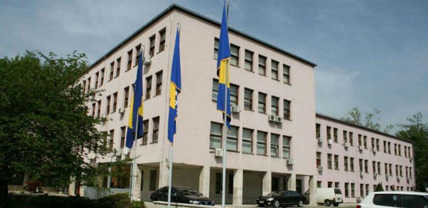Objavljen poziv: Vlada FBiH ponovo u potrazi za adekvatnim objektom za smještaj