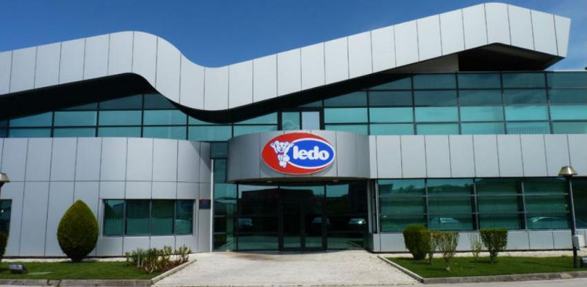 'Ledo' povukao više proizvoda zbog mogućnosti kontaminacije