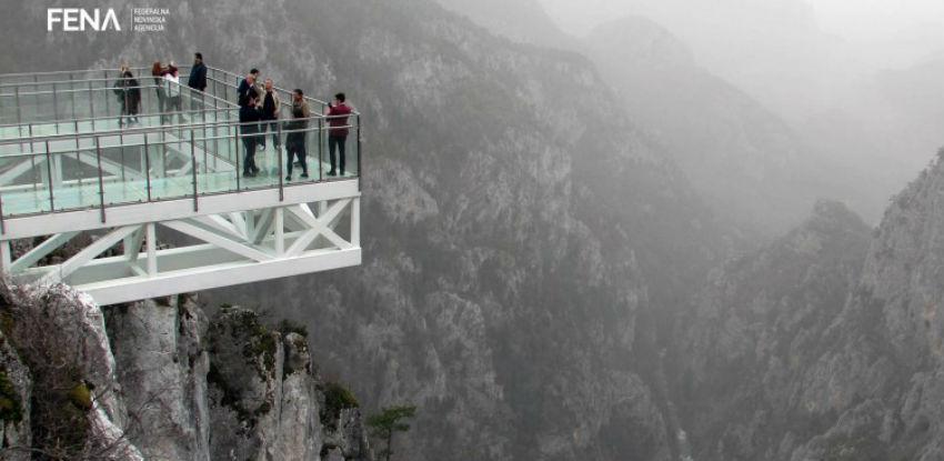 Turska provincija Kastamonu ljepotom očarava sve više turista