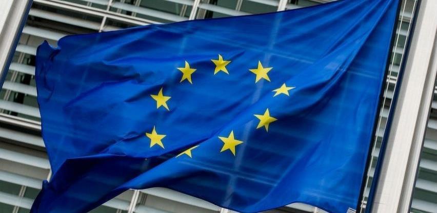 Eurozonu 2020. čeka najniži ekonomski rast u 7 godina