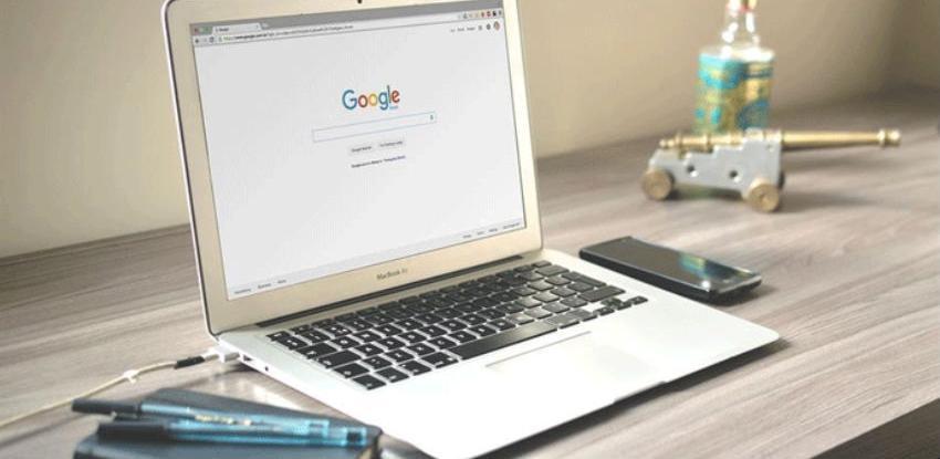 60 besplatnih internet alata za uspješniji online biznis
