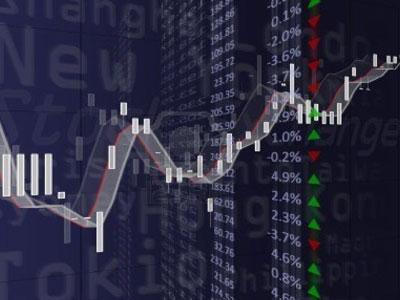 Prebijanje dugova čupa privredu iz nelikvidnosti