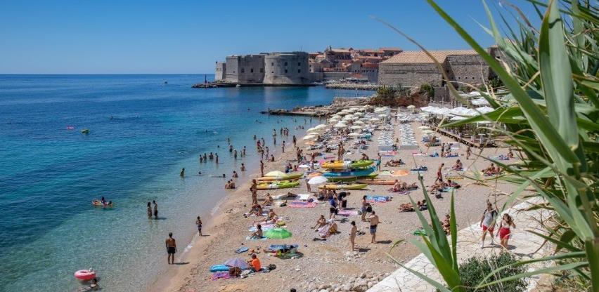 Europski turizam treba bolju koordinaciju vlada i usklađena pravila za putovanja