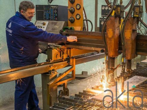 Metaling iz Jajca ulaže 8 miliona KM u savremene pogone