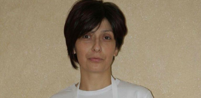 Upoznajte Tanju Aleksić i njen svijet kolača