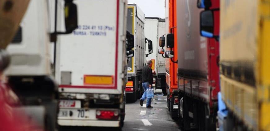 Izvoz u Italiju pao za više od 92 miliona KM