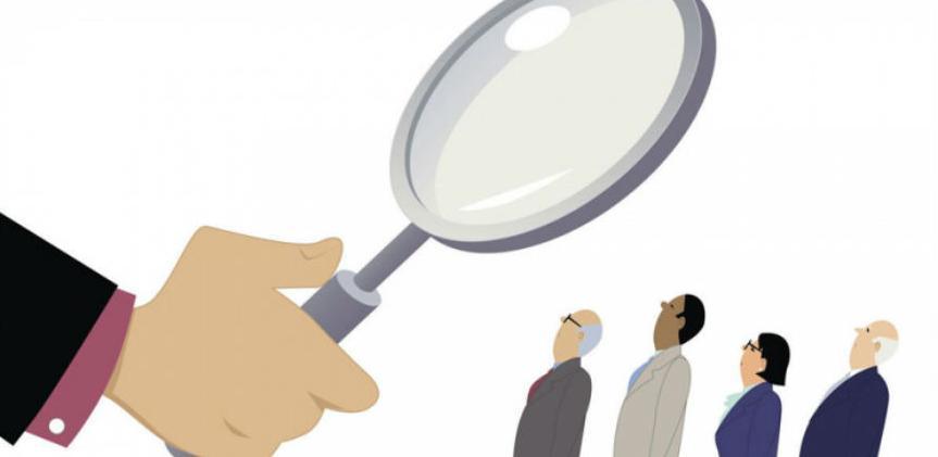 Građani inspekciji Kantona Sarajevo upute oko 70 prijava dnevno