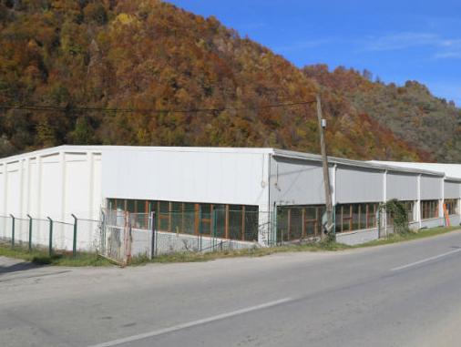 Tvornica Srebreničanka od januara na tržište plasira prve količine pomfrita