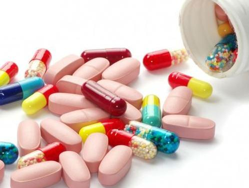 Pojeftinjenje lijekova: Na dobitku i država i građani
