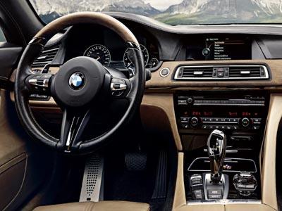 Na pomolu veliko partnerstvo BMW-a i Tesla Motorsa?